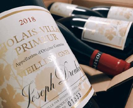 購入したワインを「回おもろまち店」に持ち込み可能